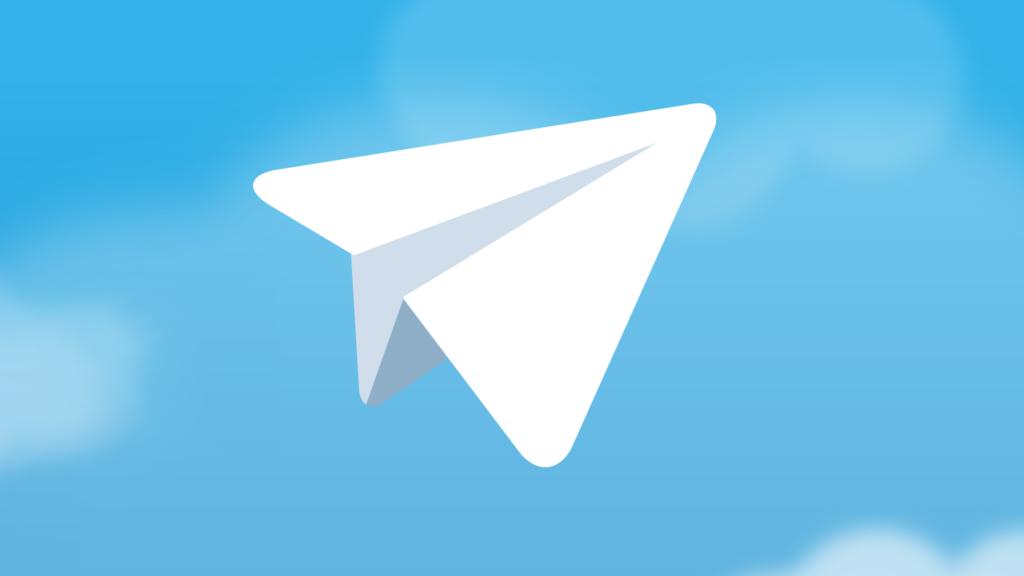 Telegram Son Görülme Uzun Zaman Önce