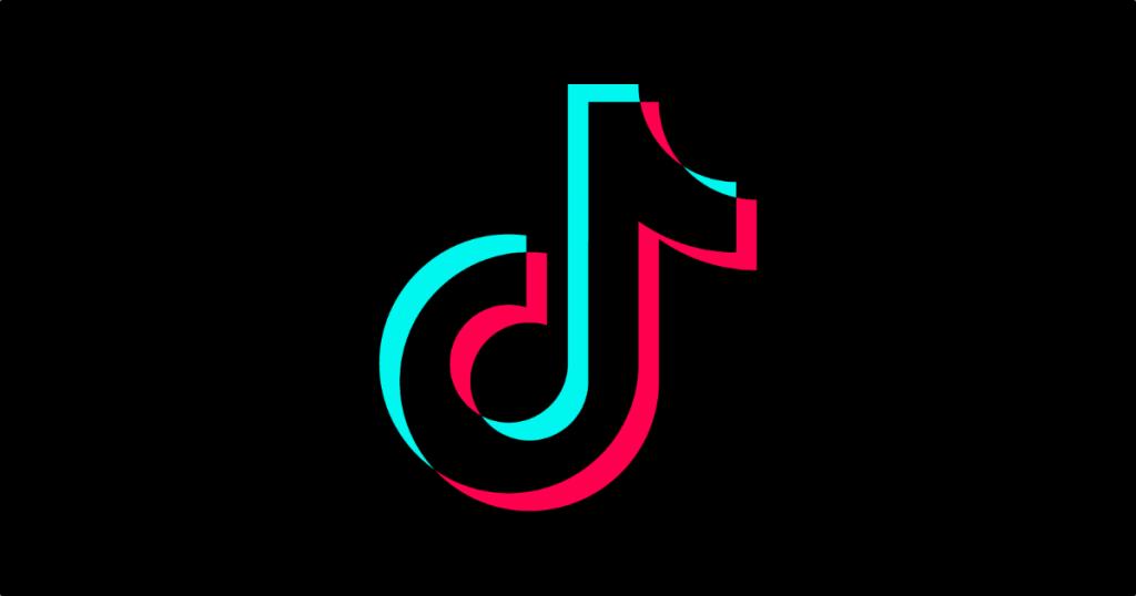TikTok ça ça ça Şarkısı MP3 İndir