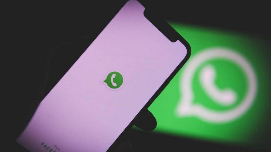 WhatsApp Bildirim Sesi Neden Gelmiyor?