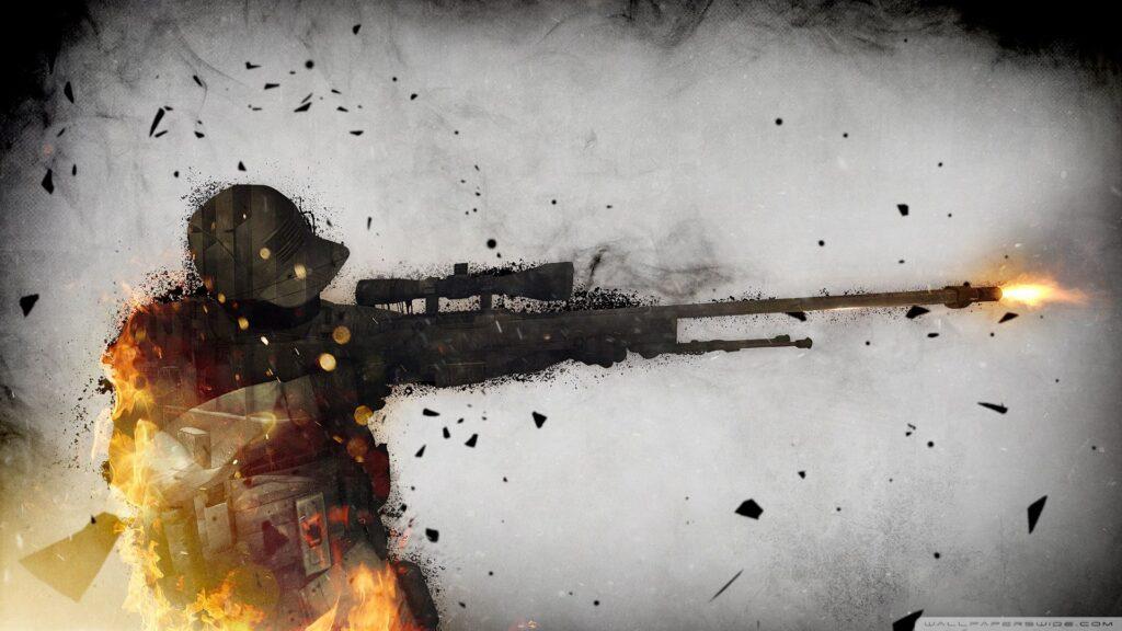 CS GO FPS Gösterme Kodu