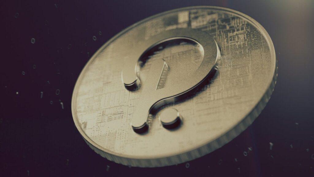 BNB Coin Yorum