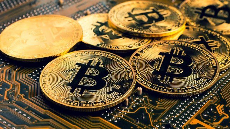Bitcoin Arısı Telegram Grubu