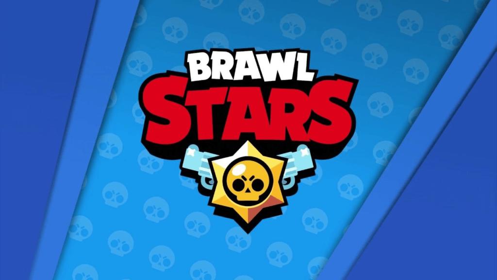 Brawl Stars Gameloop İndir