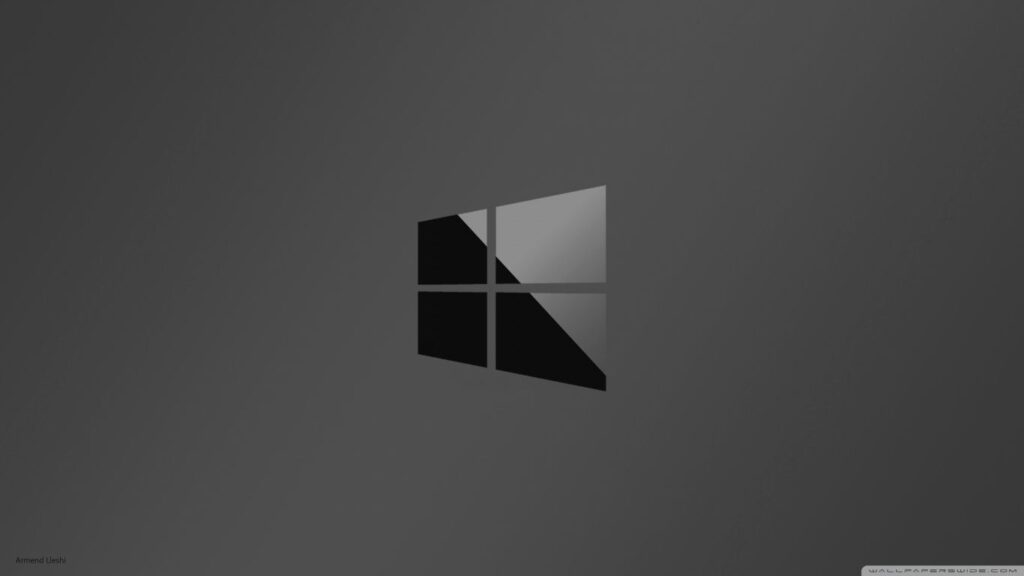 Format Atarken Alınan; Windows Bu Diske Yüklenemez Seçilen Diskte MBR Bölüm Tablosu Var Hatası