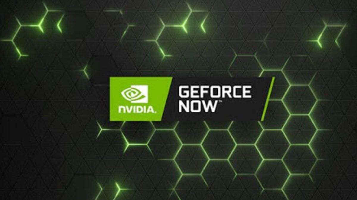 Geforce Now İnternet Gereksinimleri (2021)