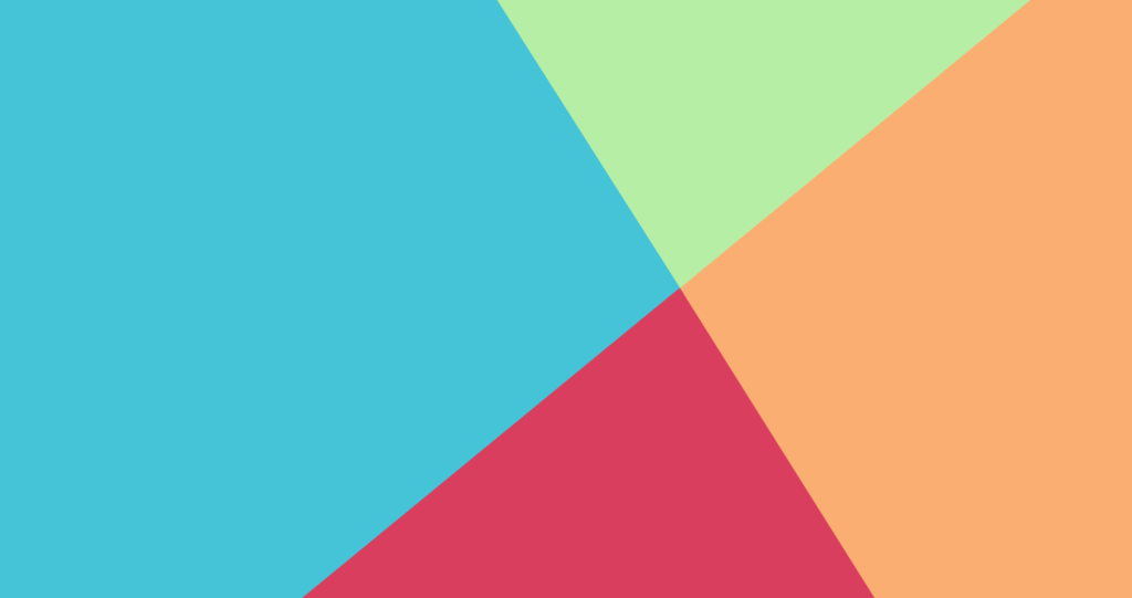Google Play Kod Üretici - 2021