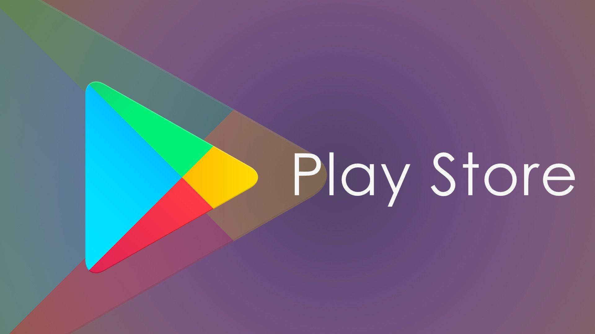 Google Play Kod Üretici 2021 (Bedava)