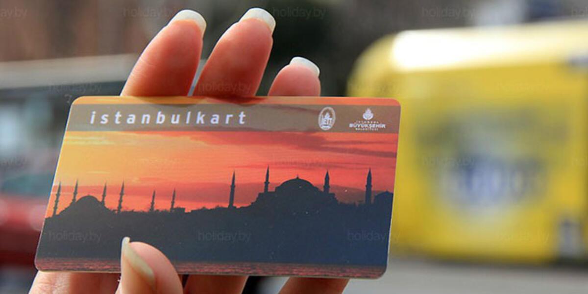 İstanbulkart Hes Kodu Eşleştirme Hata Veriyor