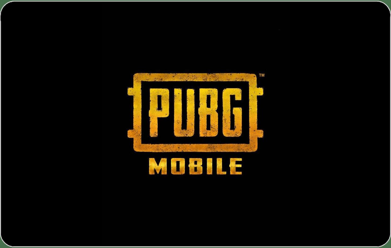 PUBG Mobile UC Kodu Nereye Yazılır? (2021)