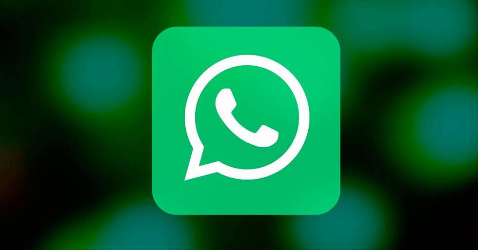 WhatsApp Gizlilik Sözleşmesi İptal Etme