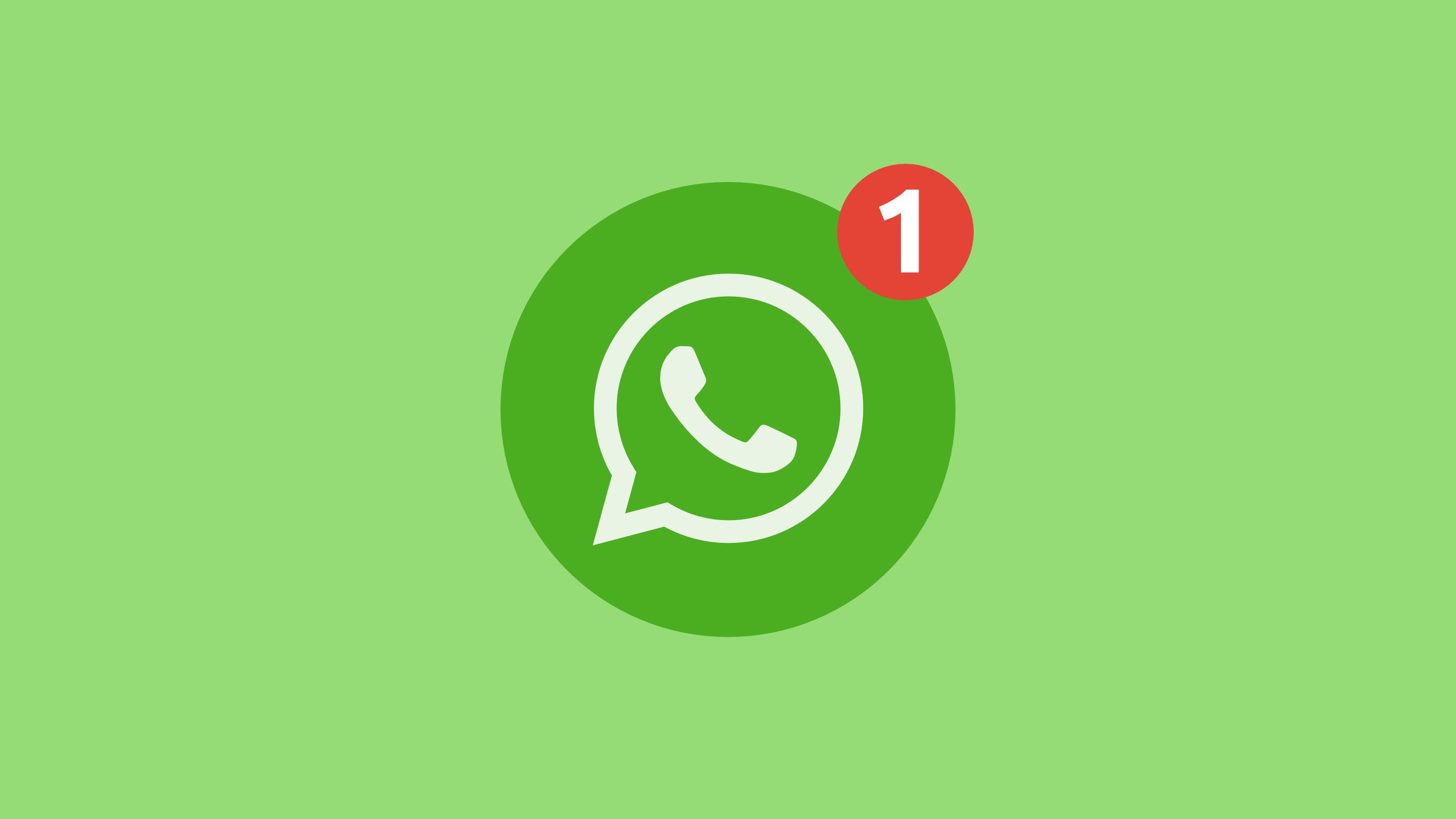 WhatsApp Gizlilik Sözleşmesi İptal ve Kabul Etme Linki