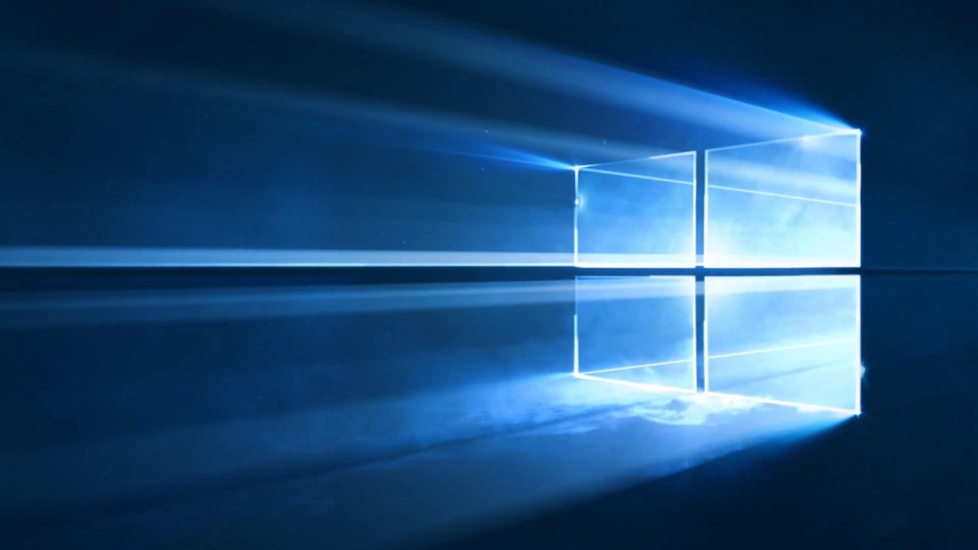 Windows Bu Diske Yüklenemez Seçilen Diskte MBR Bölüm Tablosu Var Hatası