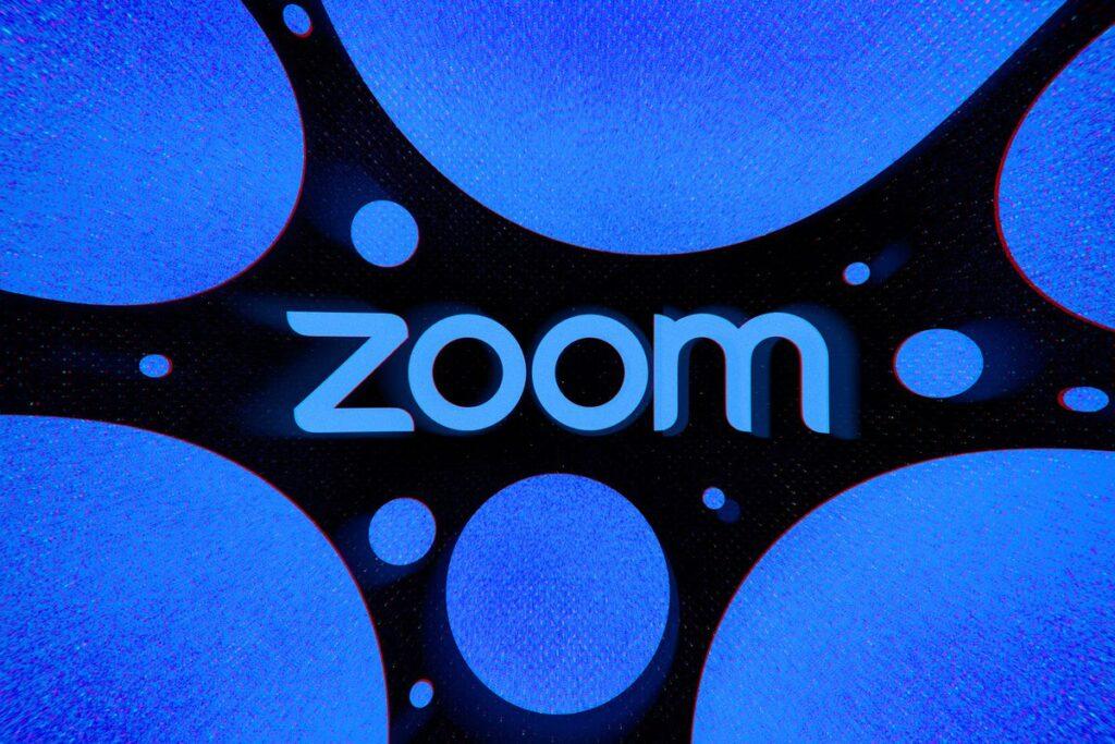 Zoom da Oda Nasıl Kurulur?