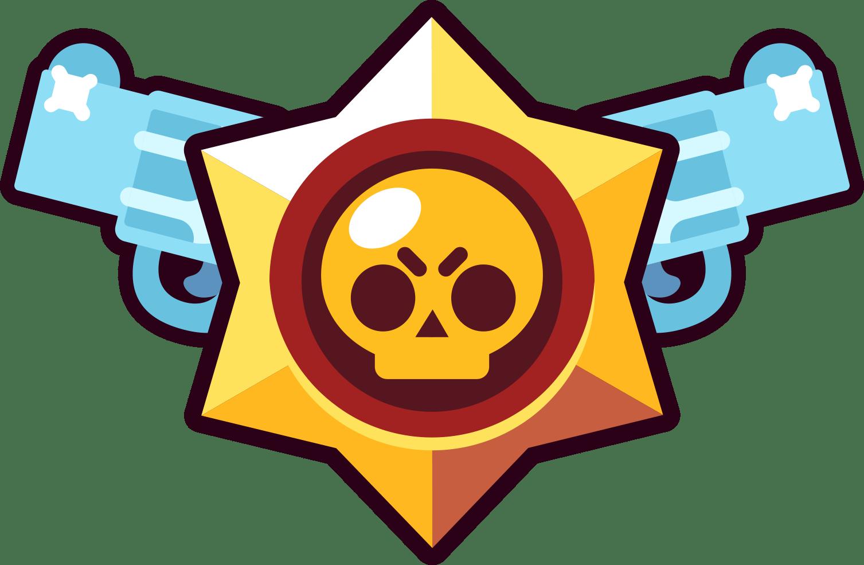Brawl Stars Logosu