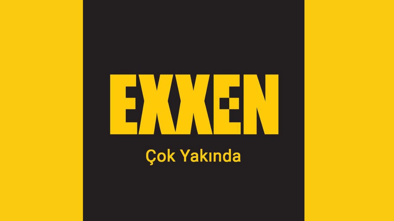 Exxen Bir Hata Oluştu Sorunu (2021)