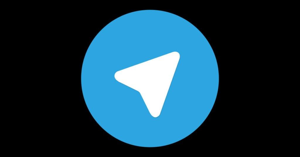 Telegram Fake Hesap Açma