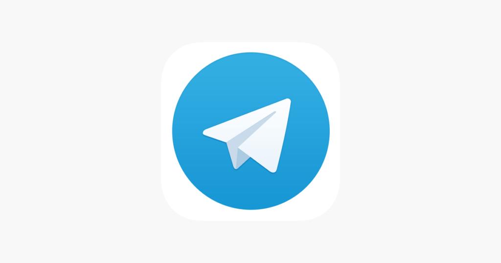 Telegram Sahte (Fake) Hesap Açma Uygulaması Nasıl Yapılır?