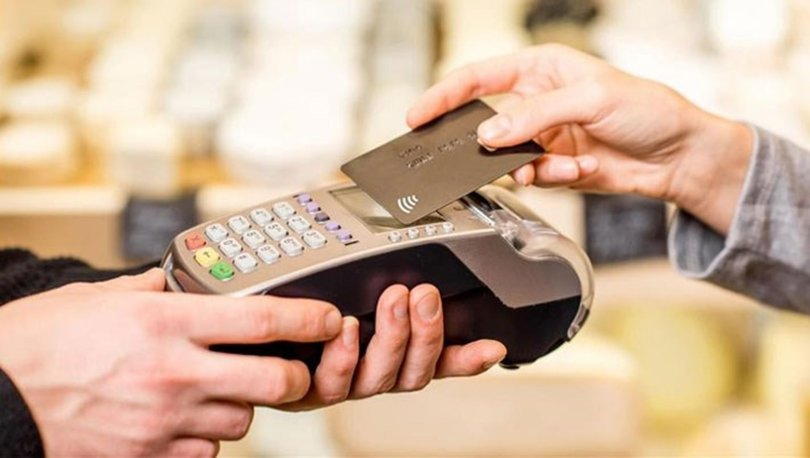 Banka ve Kredi Katının Temassız Ödeme Limiti 350 TL'ye Nasıl Yükseltilir?