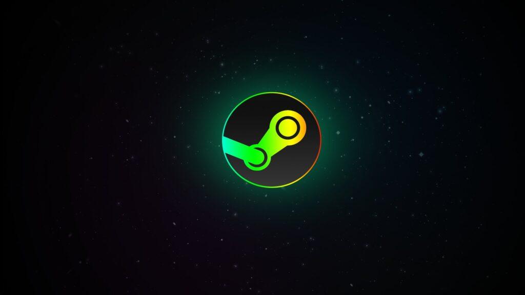 Bedava Steam Cüzdan Kodu Oluşturucu