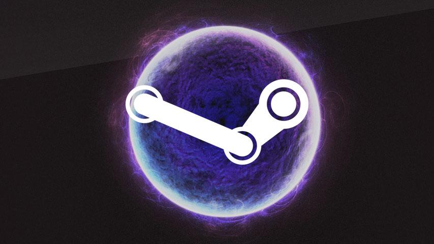 Bedava Steam Cüzdan Kodu