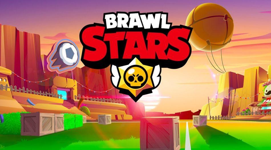 Brawl Stars Renk Kodları