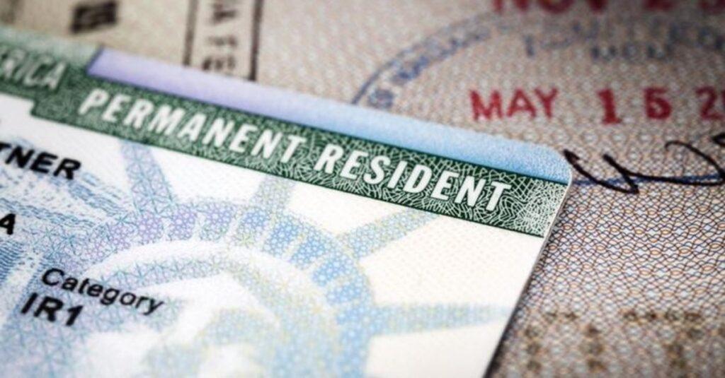 Green Card Sitesi Hata Veriyor