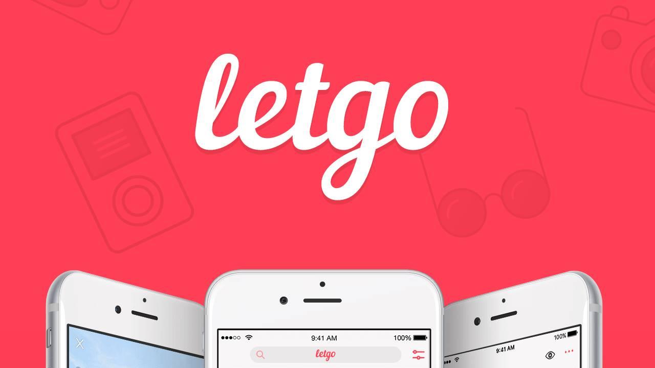 Letgo Hata Veriyor - 2021