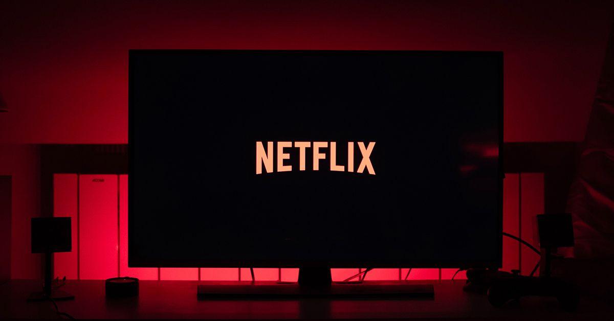 Netflix İzleme Geçmişi Silme Yöntemleri