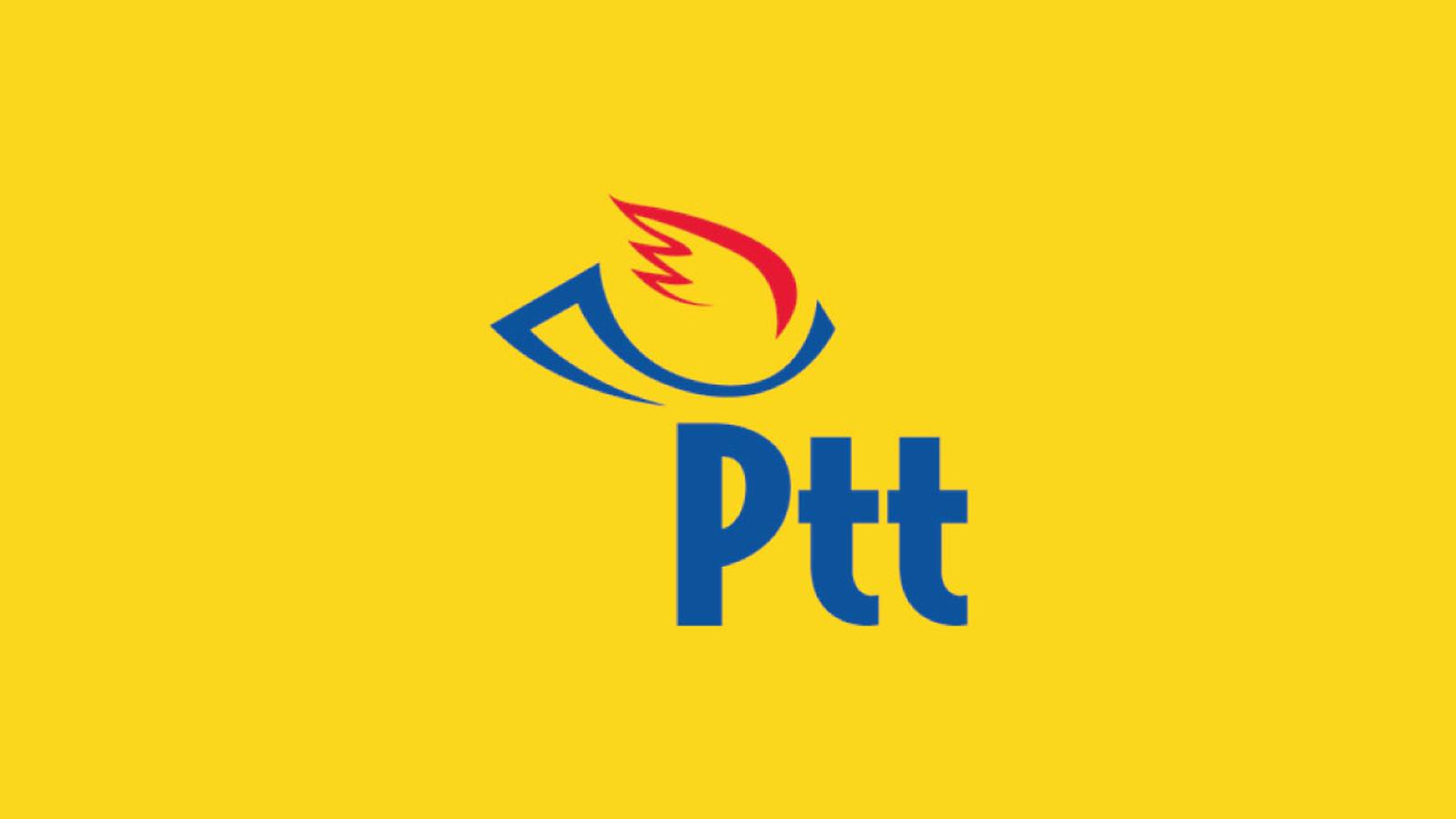 PTT WhatsApp Hattı (2021)