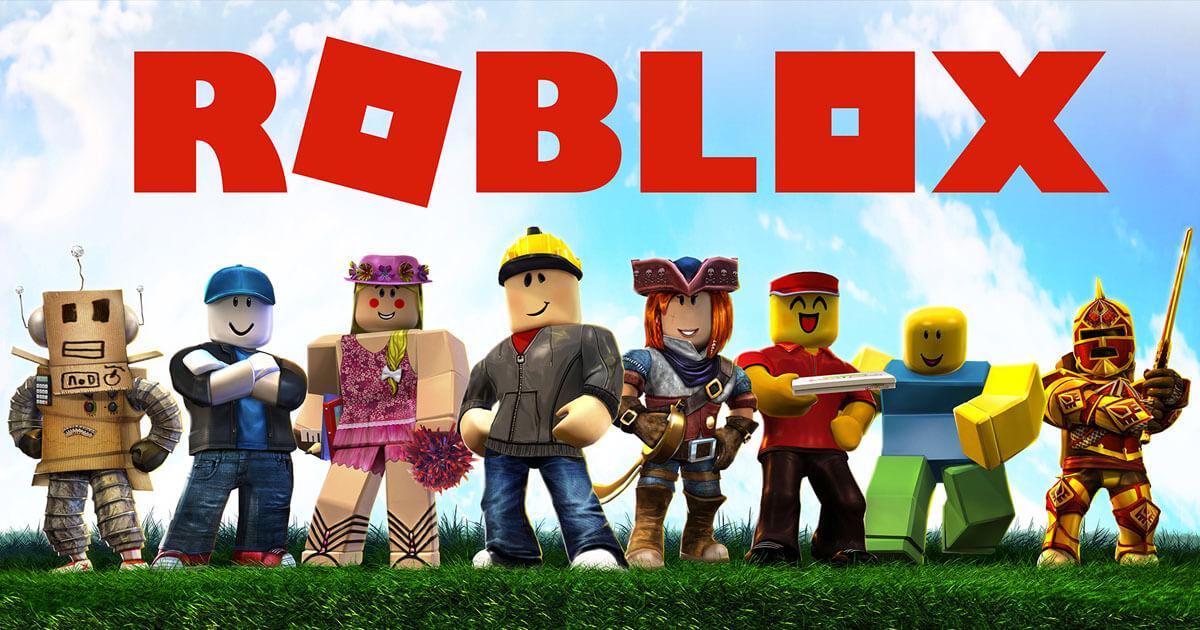 Roblox Noob Army Tycoon Kodu 2021