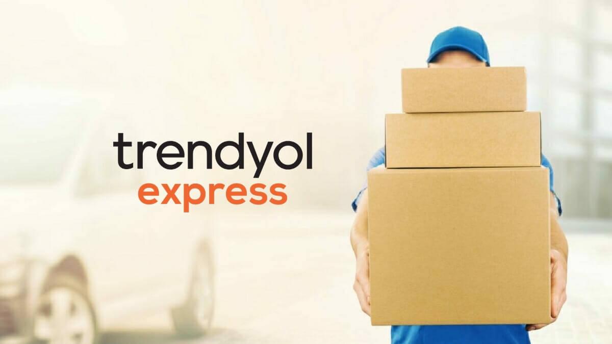Trendyol Express Pazar Günü Dağıtıma Çıkıyor mu? (Çalışıyor mu?)