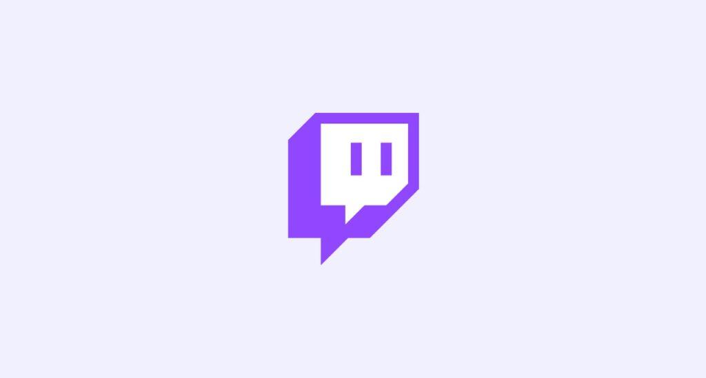 Twitch TV Bedava Abone Olma (2021)