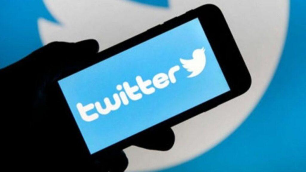 Twitter Blue Nedir?