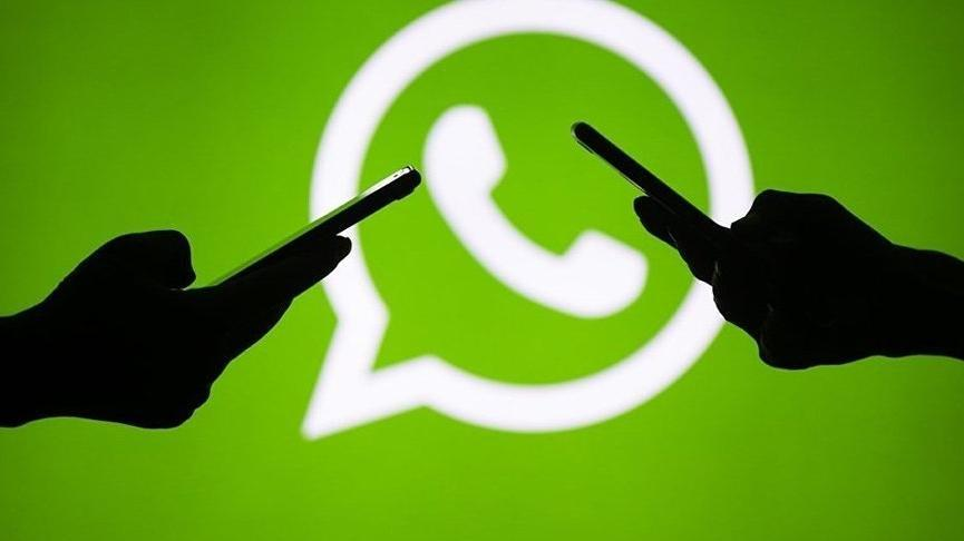WhatsApp Gizlilik Sözleşmesi Nasıl Kabul Edilir? Kısa Yol