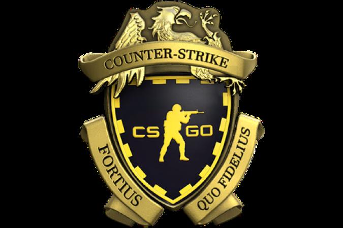 CS GO Bedava Prime Üyeliği Olan Hesaplar (2021)