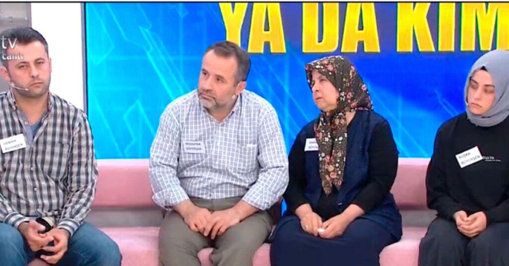 Dr Osman Büyükşen İnstagram
