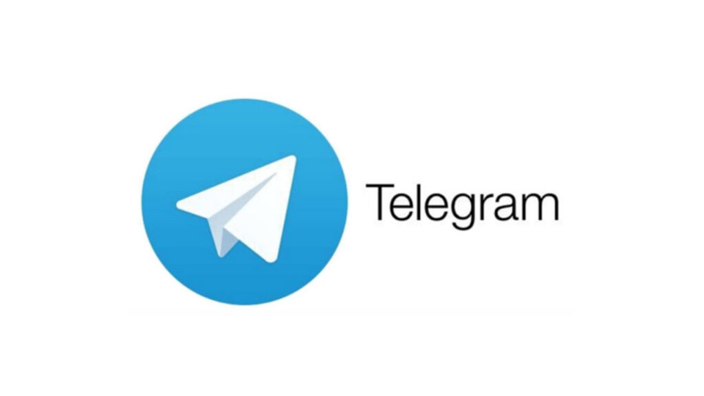 Gangalar Telegram Grubu