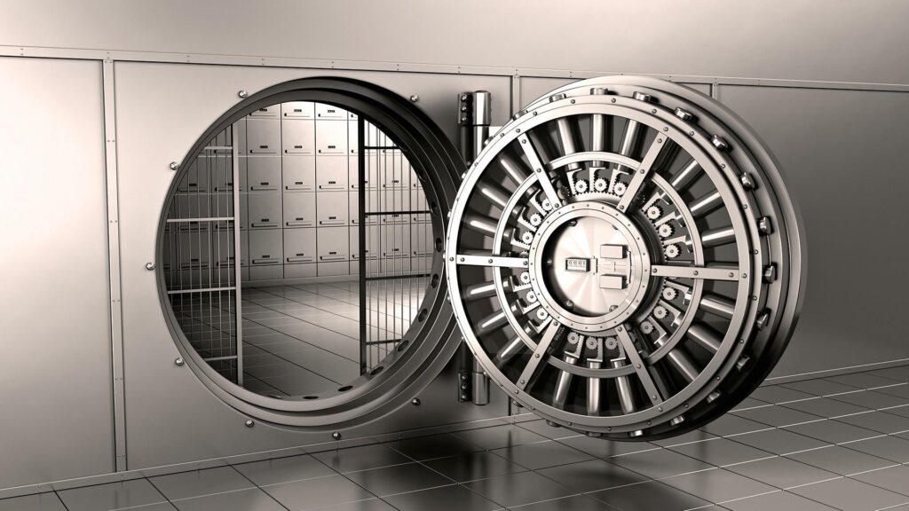 Nefes Kredisi 2021 Hangi Bankalar Veriyor?