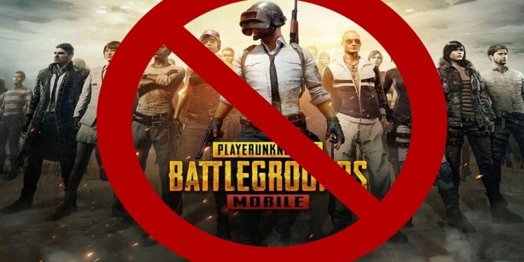 PUBG Mobile 10 Dakika Ban Sorunu Çözümü