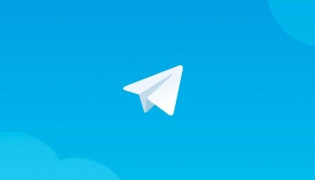 Setrabet Telegram