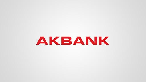 Akbank Siber Saldırı 2021 (Son Dakika)