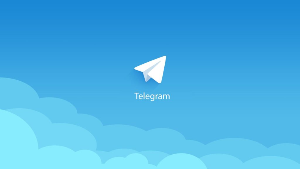 Efe Bulduk Telegram