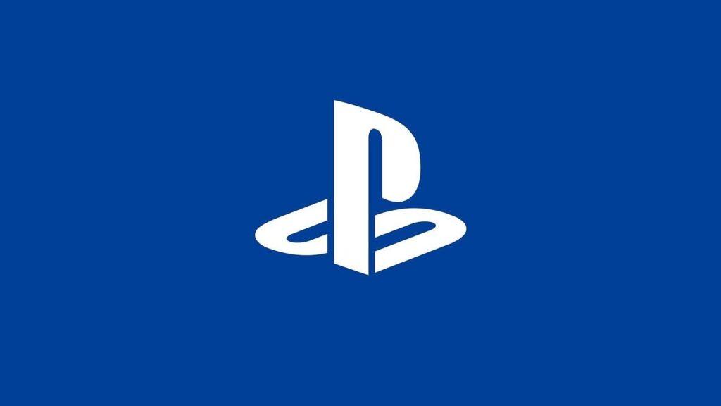 PlayStation (PS) ce-33743-0 Hatası