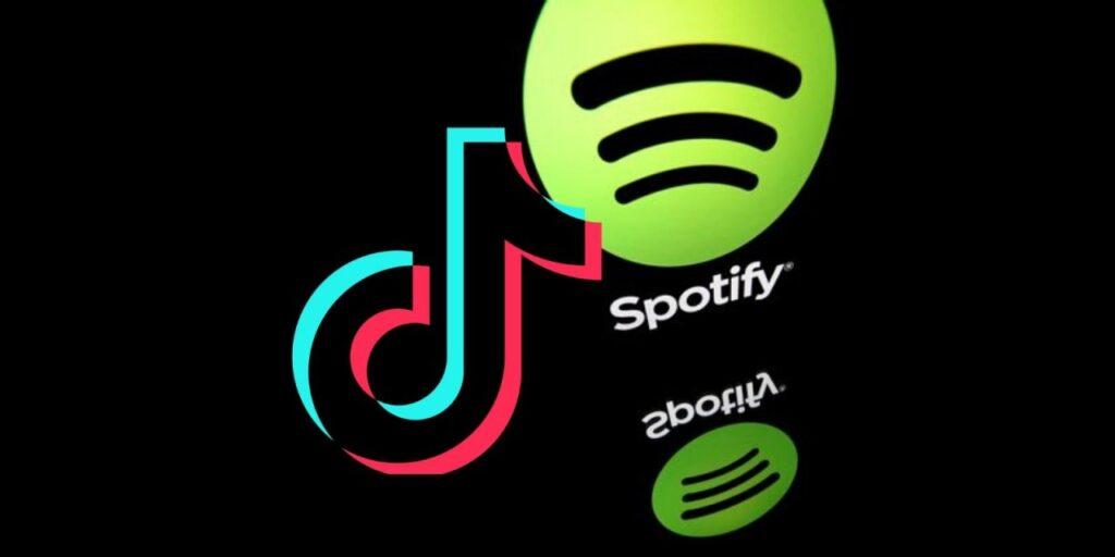 TikTok, Spotify 3 Aylık Premium Abonelik Kodu Bedava Nasıl Alınır ve Kullanılır?