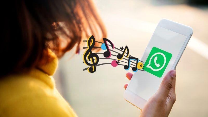 WhatsApp Bildirim Sesi Gelmiyor Sorunu (2021)