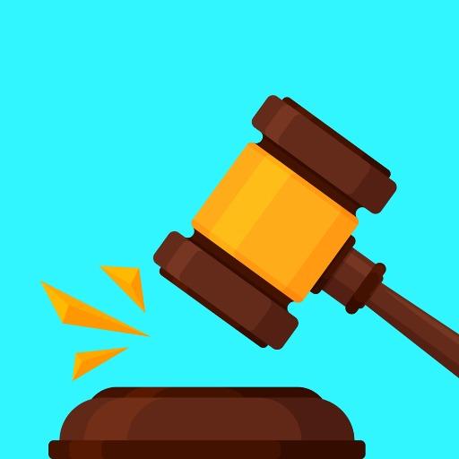 Be the Judge Cevapları