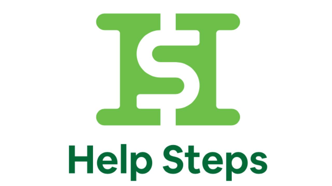 Help Steps Hesap Silme Nasıl Yapılır? (Linki)