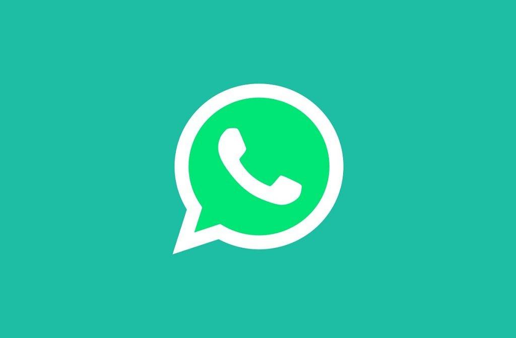 WhatsApp Tek Seferlik Fotoğraf Nasıl Gönderilir?
