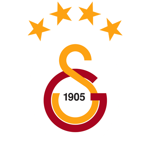 DLS 21 Galatasaray (GS) Logo URL