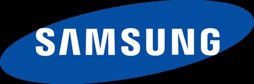 PUBG Mobile 120 FPS Destekleyen Telefonlar: Samsung